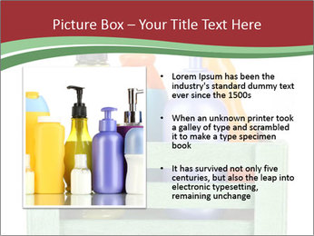 0000076889 PowerPoint Templates - Slide 13