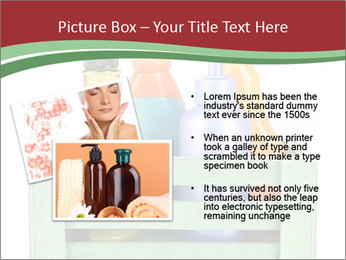 0000076889 PowerPoint Templates - Slide 20