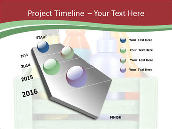 0000076889 PowerPoint Templates - Slide 26