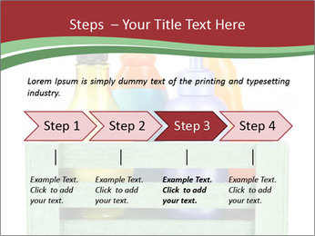 0000076889 PowerPoint Templates - Slide 4