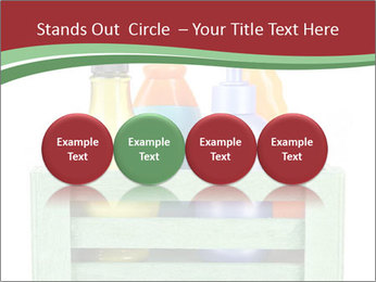 0000076889 PowerPoint Templates - Slide 76