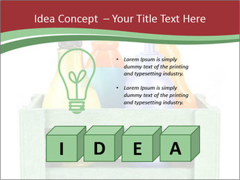 0000076889 PowerPoint Templates - Slide 80