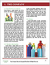 0000076889 Word Templates - Page 3
