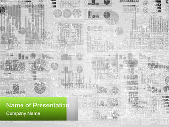 0000076890 PowerPoint Template - Slide 1