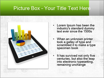0000076890 PowerPoint Template - Slide 13