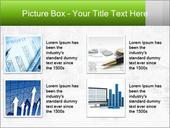 0000076890 PowerPoint Template - Slide 14
