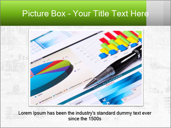 0000076890 PowerPoint Template - Slide 15
