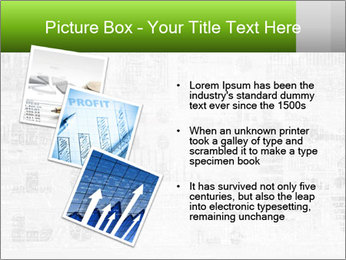0000076890 PowerPoint Template - Slide 17