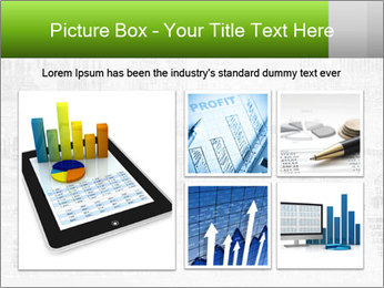 0000076890 PowerPoint Template - Slide 19