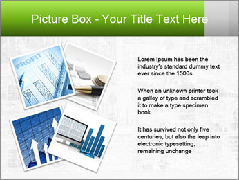 0000076890 PowerPoint Template - Slide 23