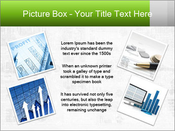 0000076890 PowerPoint Template - Slide 24