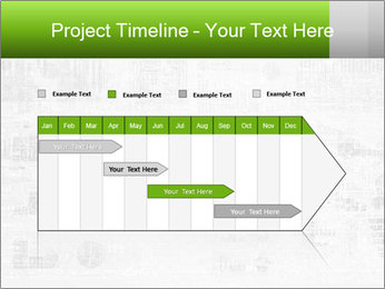 0000076890 PowerPoint Template - Slide 25