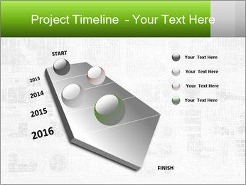 0000076890 PowerPoint Template - Slide 26