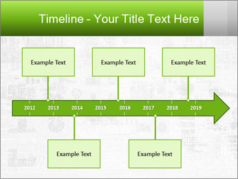 0000076890 PowerPoint Template - Slide 28