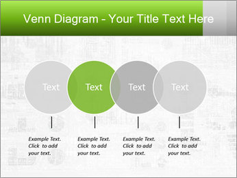 0000076890 PowerPoint Template - Slide 32