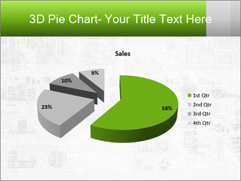 0000076890 PowerPoint Template - Slide 35