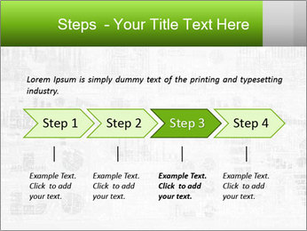 0000076890 PowerPoint Template - Slide 4