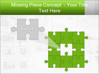 0000076890 PowerPoint Template - Slide 45