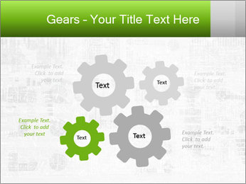 0000076890 PowerPoint Template - Slide 47