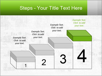 0000076890 PowerPoint Template - Slide 64