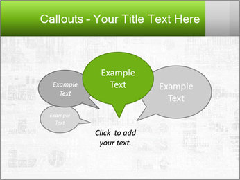 0000076890 PowerPoint Template - Slide 73
