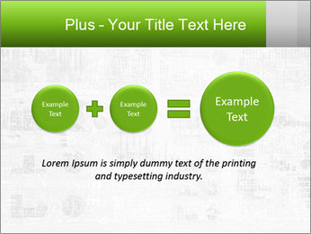 0000076890 PowerPoint Template - Slide 75