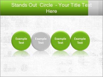 0000076890 PowerPoint Template - Slide 76