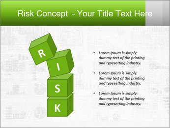 0000076890 PowerPoint Template - Slide 81
