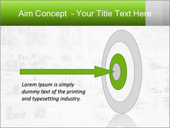 0000076890 PowerPoint Template - Slide 83