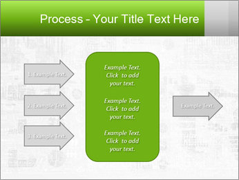 0000076890 PowerPoint Template - Slide 85