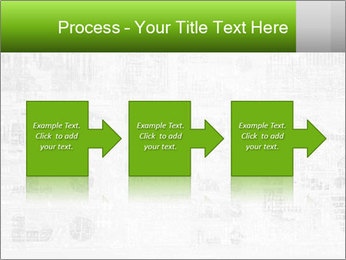 0000076890 PowerPoint Template - Slide 88