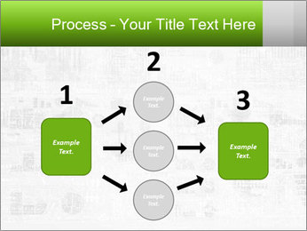 0000076890 PowerPoint Template - Slide 92