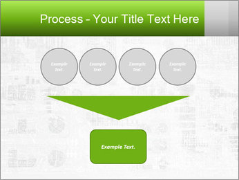 0000076890 PowerPoint Template - Slide 93