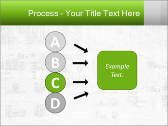 0000076890 PowerPoint Template - Slide 94