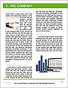 0000076890 Word Templates - Page 3
