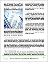 0000076890 Word Templates - Page 4