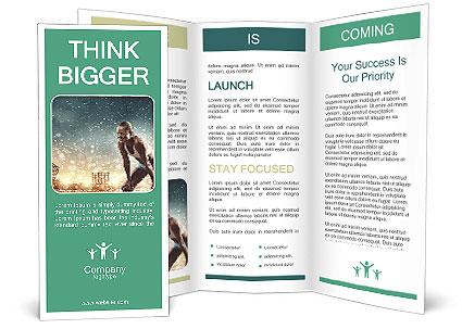 0000076891 Brochure Template