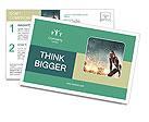 0000076891 Postcard Templates