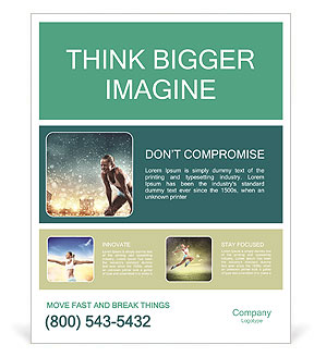 0000076891 Poster Template