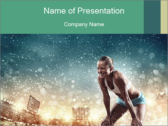 0000076891 PowerPoint Template