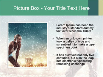0000076891 PowerPoint Template - Slide 13
