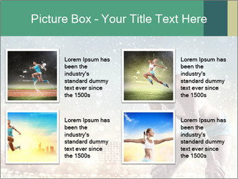 0000076891 PowerPoint Template - Slide 14