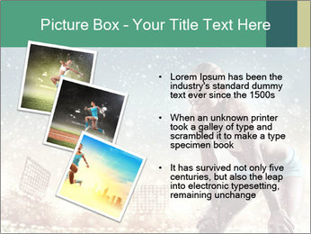 0000076891 PowerPoint Templates - Slide 17