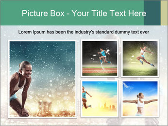 0000076891 PowerPoint Template - Slide 19