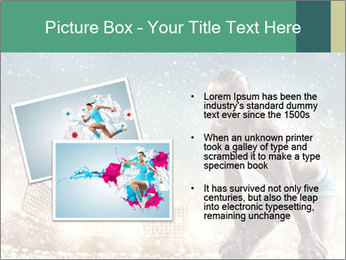 0000076891 PowerPoint Template - Slide 20