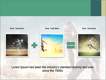 0000076891 PowerPoint Template - Slide 22