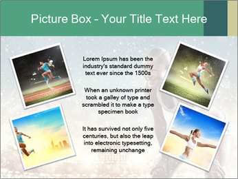 0000076891 PowerPoint Templates - Slide 24