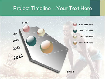 0000076891 PowerPoint Template - Slide 26