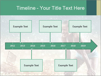 0000076891 PowerPoint Template - Slide 28