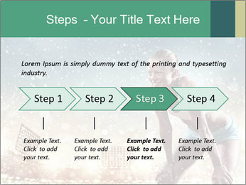0000076891 PowerPoint Template - Slide 4